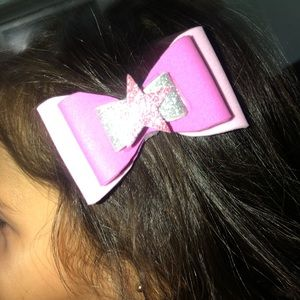 Other - Hair accessories for kids